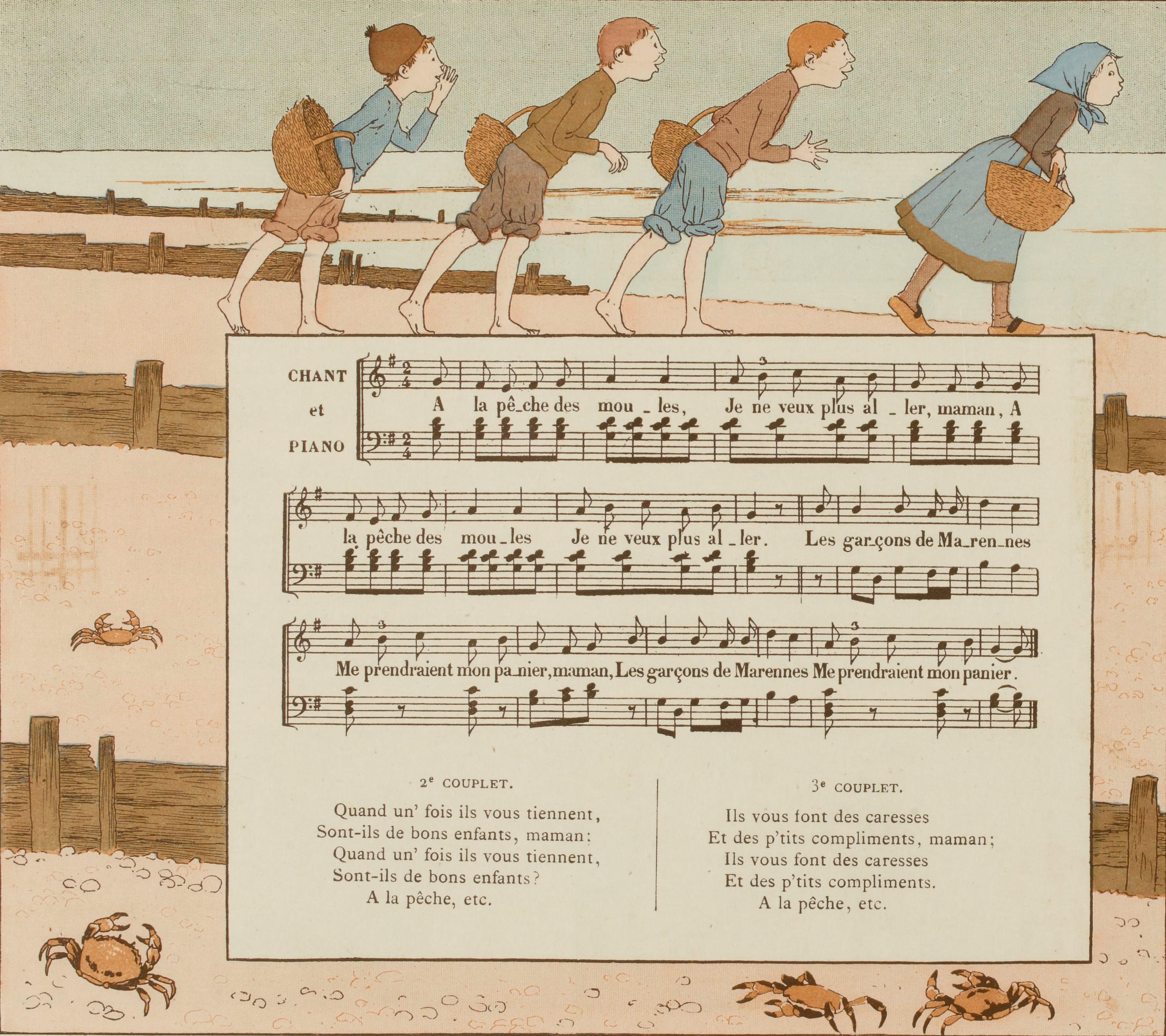 Pêche_des_moules_(chanson_française).jpg